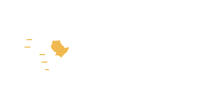 IGAD Resilience