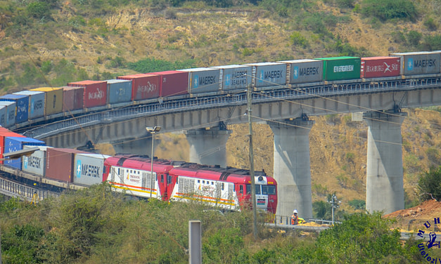 KPA loses appeal to delay nullification of SGR directives