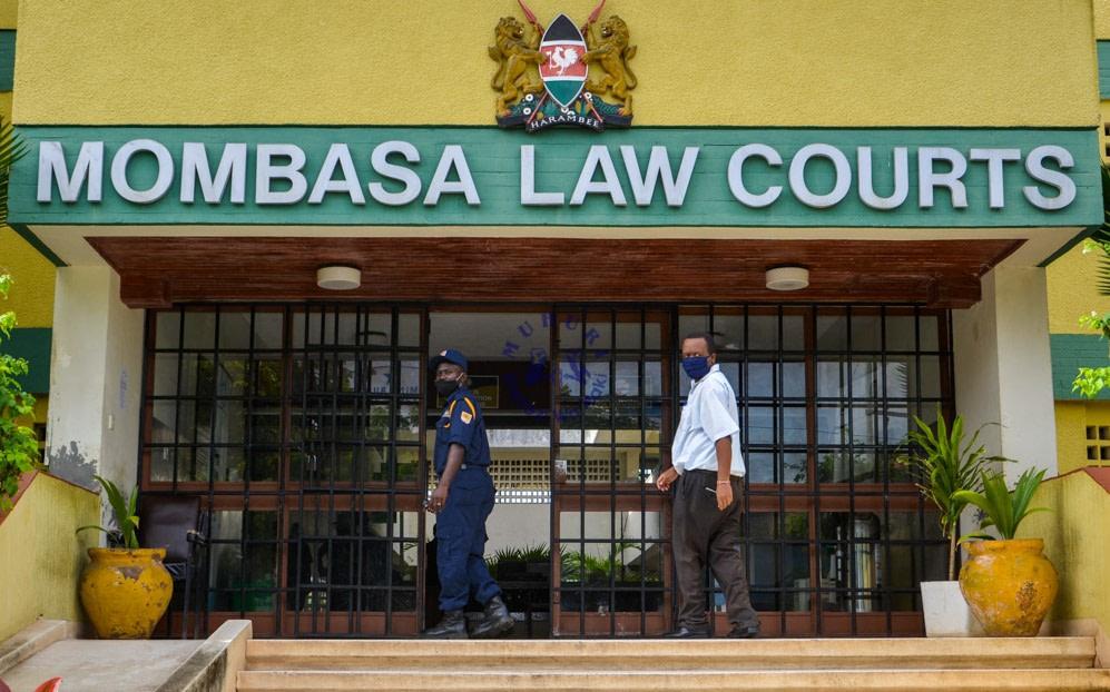 Suit shielding Kenyans from quarantine pay raises serious public concern – Court