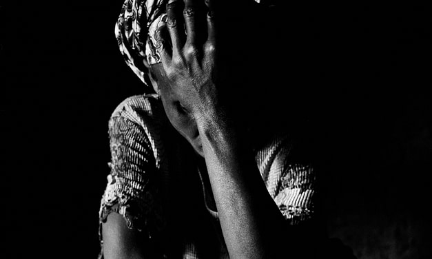 58 Malindi women battered, 19 girls defiled in two months