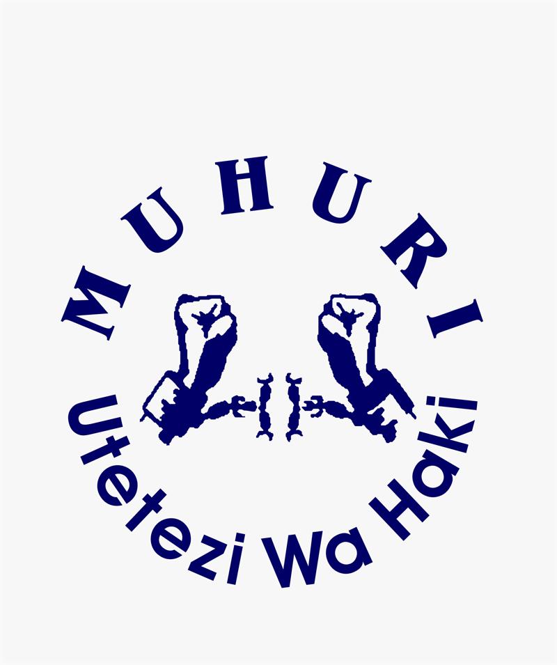 MUHURI
