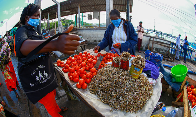 [VIDEO] Mombasa Sh14.6 billion budget queried