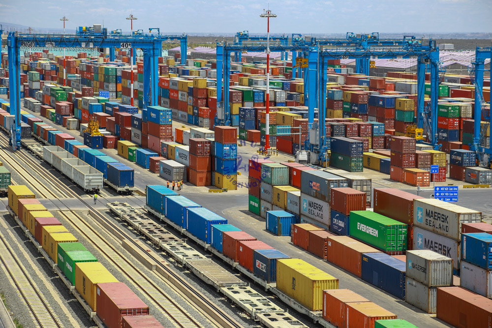 1,500 to lose jobs in another KPA privatization deal – DWU
